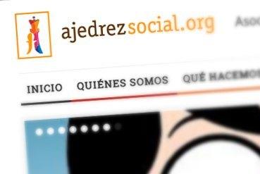 Ajedrez Social