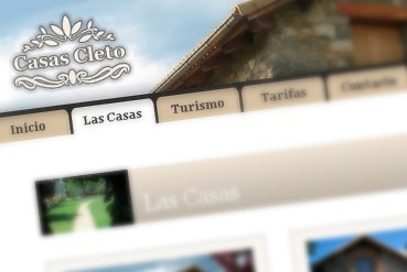 Casas Cleto