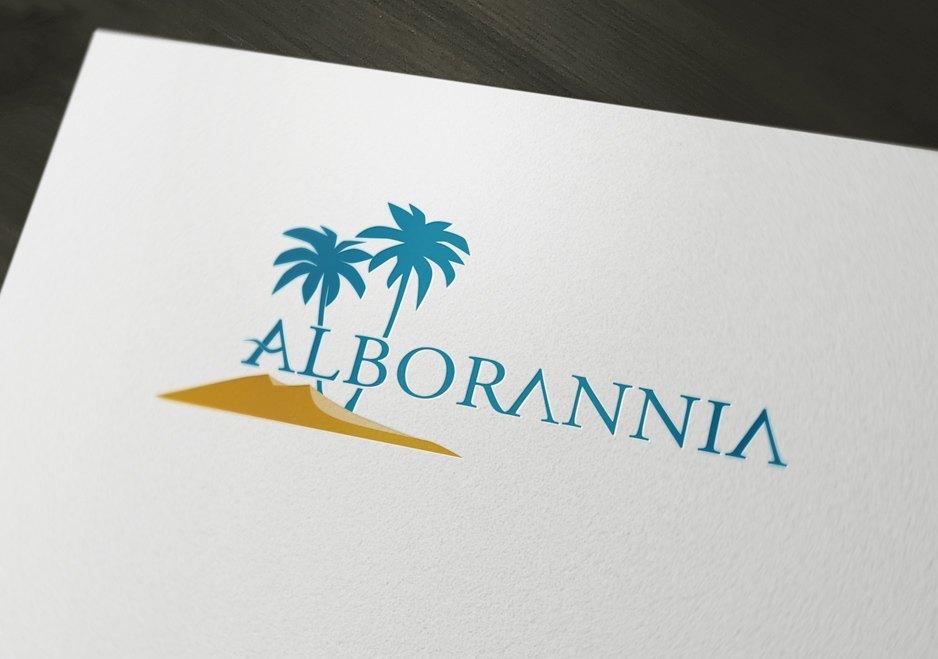 Alborannia