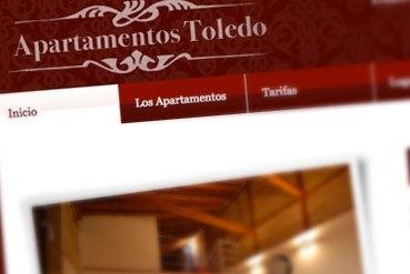 Apartamentos Toledo