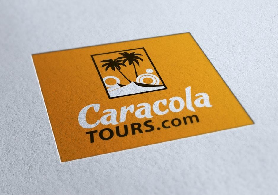 Caracola Tours