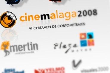 Cinemálaga 2008