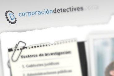 Corporación Detectives