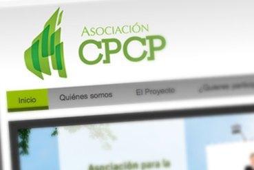 Asociación CPCP