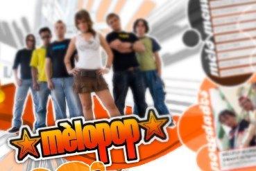 Melopop