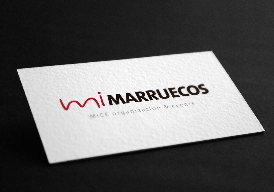 MiMarruecos